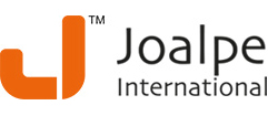 Joalpe - Portal site